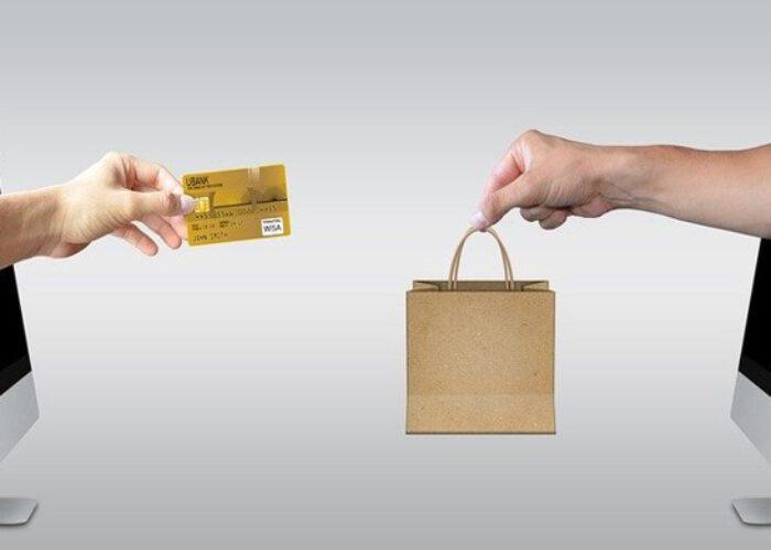 E-commerce: une catastrophe environnementale, sociale, économique...