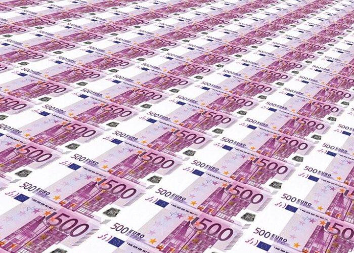 La création monétaire : à revoir d'urgence ?