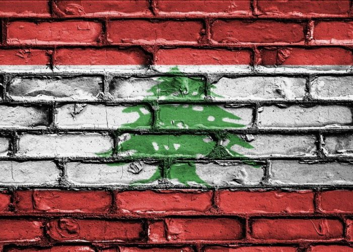 Aux origines du «confessionnalisme» libanais