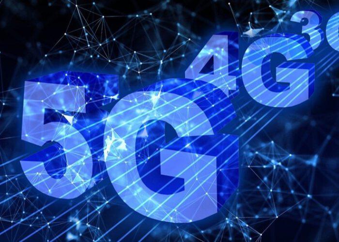 Pour un réel débat démocratique sur les coûts sociétaux de la 5G