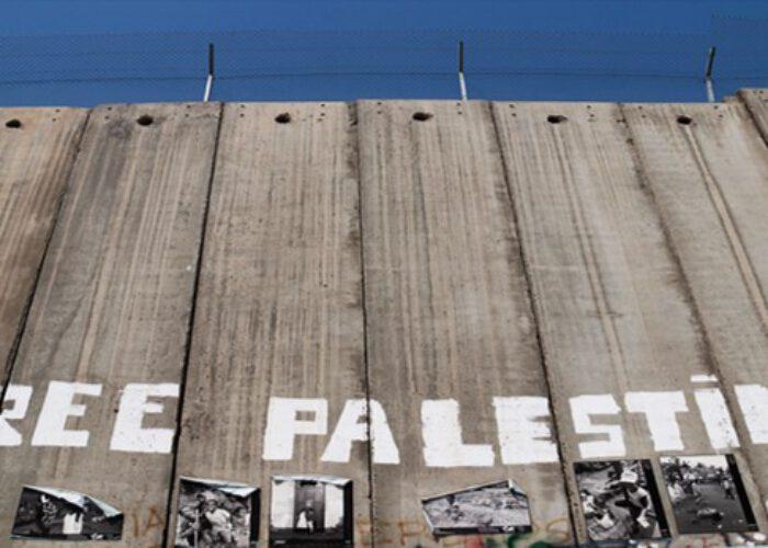 Sionisme et colonialisme. Un débat récurrent