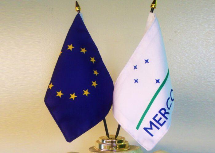 Accord UE-Mercosur: il faut évaluer ses impacts économiques, sociaux et environnementaux