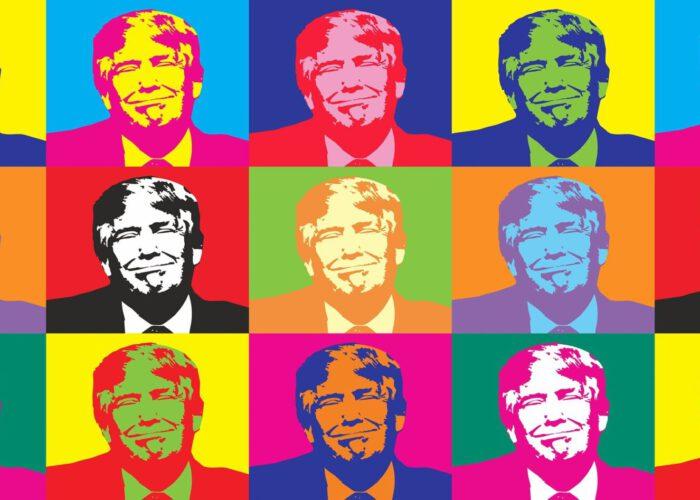 Le Parti républicain: ce reflet de l'Amérique