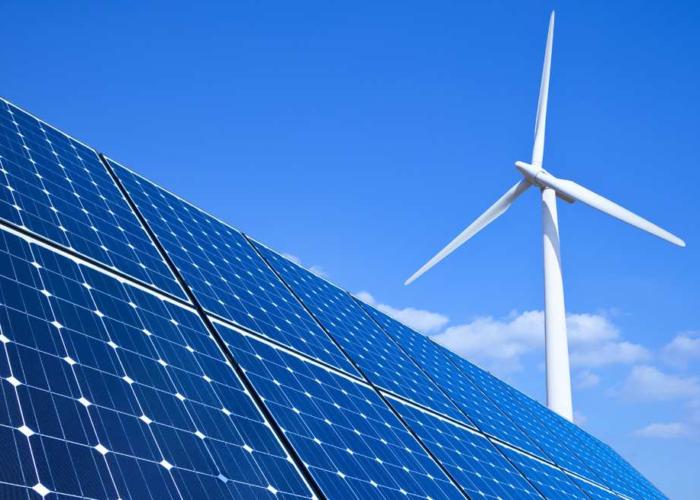 Pour une autre politique énergétique, climatique et sociale