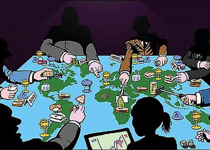 Sauver la planète (II) : La question de la croissance pour la croissance.