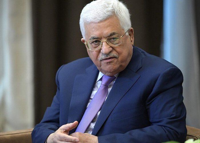 L'Autorité palestinienne contre les Palestiniens